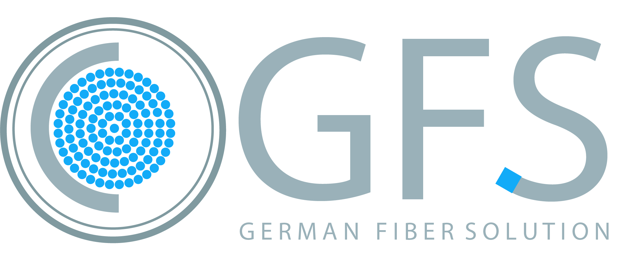 German Fiber Solution GmbH & Co. KG